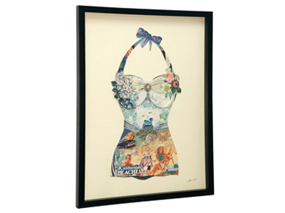 bathing suit print