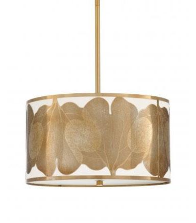 modern pendant light fixture