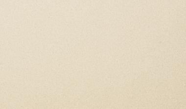 cream colored fabric swatch