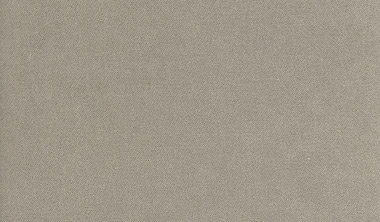 beige colored fabric swatch