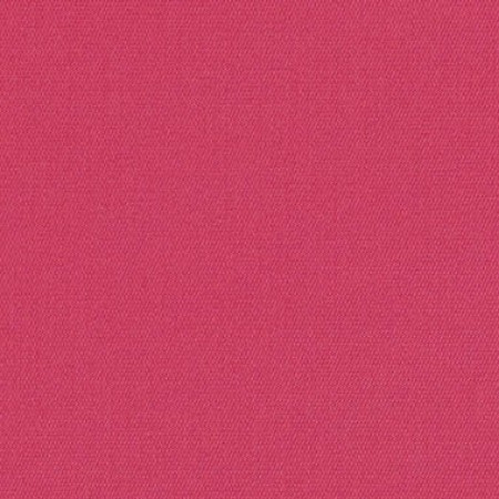 red performance fabric
