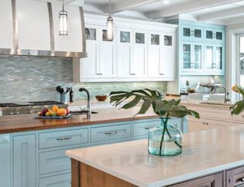 Countertops – A Simple Guide to Help You Choose the Best