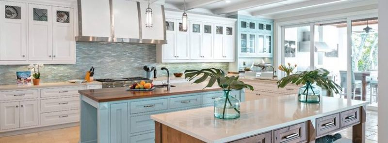 Countertops U2013 A Simple Guide To Help You Choose The Best