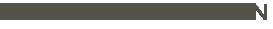 The Cob Collection Logo